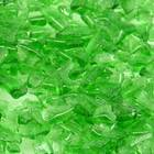 50050 CHRYSOLITE